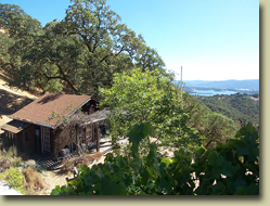 Ukiah Real Estate Sold by Cindy Lindgren -The Landlady, Black Bart Trail
