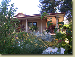 Ukiah Real Estate Sold by Cindy Lindgren -The Landlady, West Clay Street