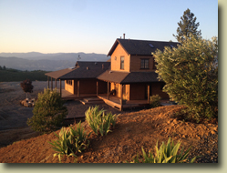 Ukiah Real Estate Sold by Cindy Lindgren -The Landlady, Richards Road